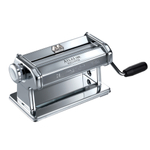 Marcato Atlas 180 Stainless Steel Pasta Roller