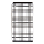 Mrs. Anderson's Baking Non-Stick 10 x 18 Inch Cooling Rack