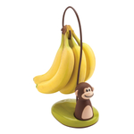 Joie Monkey Banana Tree