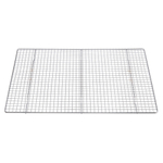 Mrs. Anderson's Baking Chrome 21 x 14 Inch Big Pan Cooling Rack