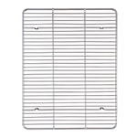 Mrs Anderson's Baking Stainless Steel 16.5 x 13 Inch Cooling Rack