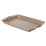 Rachael Ray Cucina 11 x 17 Inch Steel Cookie Pan