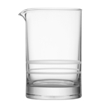 Crafthouse by Fortessa Schott Zwiesel Tritan 25 Ounce Mixing Glass
