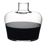 Riedel Margaux Fine Crystal 59.25 Ounce Wine Decanter