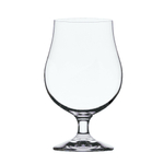 Stolzle Berlin 16 Ounce Crystal Beer Glass, Set of 4