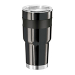 Oggi Stainless Steel 30 Ounce Double Wall Travel Tumbler