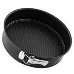 Zenker Nonstick 10 Inch Springform Pan