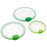 Farberware Professional Bowl Huggers 3 Piece Set