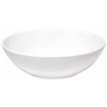 Emile Henry Flour Ceramic 3.4 Quart Large Salad Bowl