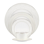 kate spade new york Chapel Hill 5 Piece Dishware Place Setting