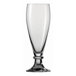 Fortessa Schott Zwiesel Brussels Tritan 13.5 Ounce Pilsner Beer Glass, Set of 6