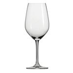 Fortessa Schott Zwiesel Forte 13.6 Ounce Red Wine Glass, Set of 6