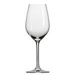 Fortessa Schott Zwiesel Forte 9.4 Ounce White Wine Glass, Set of 6