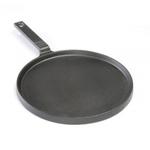 Charcoal Companion Cast Iron Comal Pan