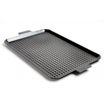 Charcoal Champion Large Porcelain Coated Grill Grid