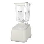 Blendtec Polar White Designer 625 Blender with WildSide+ Jar