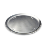 T-Fal Air Bake Aluminum 15.75 Inch Pizza Pan