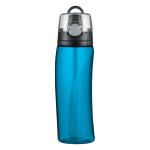 Thermos Teal 24 Ounce Hydration Bottle
