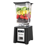 Blendtec Professional 750 Black Blender with WildSide+ Jar