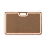 Epicurean 23.5 Inch Big Game Cutting Board