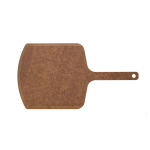 Epicurean Nutmeg 22 x 12 Inch Outdoor BBQ Pizza Peel
