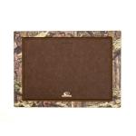 Epicurean 18 x 13 Inch Mossy Oak Cutting Board