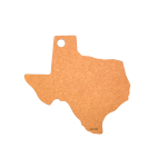 Epicurean State Shape Series Texas Natural Cutting Board
