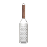 Microplane Master Series Stainless Steel Medium Ribbon Grater