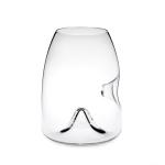 Peugeot Le Taster 13 Ounce Wine Glass