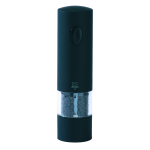 Peugeot Onyx 8 Inch Electric Pepper Mill