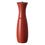 Fletcher's Mill Bordergrill Ancho Chili 8 Inch Pepper Mill