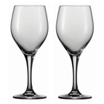 Schott Zwiesel Mondial 8.4 Ounce All Purpose Wine Glass, Set of 6