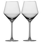 Schott Zwiesel Pure 15.7 Ounce Beaujolais Glass, Set of 6