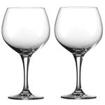 Schott Zwiesel Mondial 19.8 Ounce Burgundy Wine Glass, Set of 6
