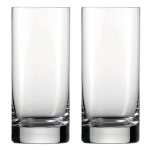 Schott Zwiesel Paris Iceberg 16.2 Ounce Ice Beverage Glass, Set of 6