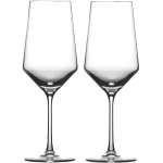 Schott Zwiesel Pure 23 Ounce Bordeaux Glass, Set of 6