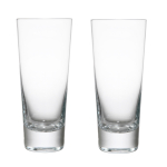 Schott Zwiesel Tossa 19.3 Ounce Long Drink XL Glass, Set of 6