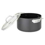 Viking Hard Anodized Nonstick 6 Quart Dutch Oven