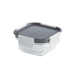 Built NY Gourmet Glass 10 Ounce Snack Bento