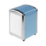 Tala Originals Blue Napkin Dispenser