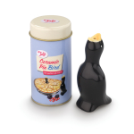 Tala Originals Pie Bird in Storage Tin