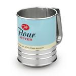 Tala Originals 1960s Flour Sifter
