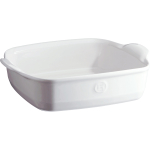 Emile Henry HR Ultime Flour Ceramic 9 Inch Square Baking Dish