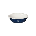 Emile Henry Twilight Ceramic 5.5 Inch Mini Pie Dish