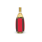 Houdini Red Wine and Beverage Chiller