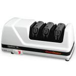 Chef's Choice 120 EdgeSelect Professional Electric Knife Sharpener