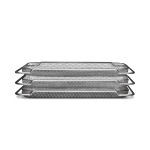 Breville The Mesh Baskets for The Smart Oven Air