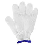 Intruder Large Cut-Resistant Safety Cutting Glove