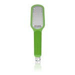 Microplane Green Ultimate Citrus Tool 2.0 Zester