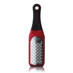 Microplane Artisan Red Ribbon Grater